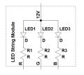 LED_string.png