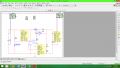 current limiter not working resistor moved to crrect place.png