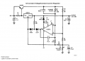 LM317_5A_powersupply.png