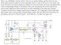 httpwww.eleccircuit.comdry-cell-battery-charger-using-lm741-and-ic4011.PNG