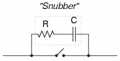 RC Snubber.png