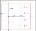 Circuit01.png