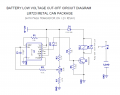 LM 723 Circuit_Ask1.PNG