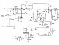 schematic 2 psu.PNG
