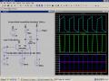 Laser_AC_Mod.png