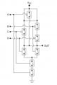 cMOS circuit.png