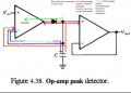 19.opamp peak detector.png