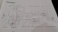 winch_circuit_diagram.png