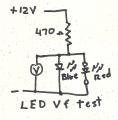 LED Tester 00000.png