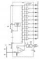 gaurav_voltmeter.png