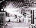 tesla_lightning.jpg