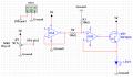 circuitLayout.PNG