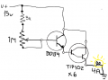 Darlington  circiuit bias 4A bulb3.png