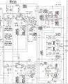 technics_su_7100_amp.jpg