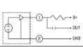 mic circuit.PNG