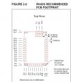 RN42 PCB footprint.png