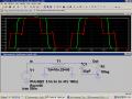 Pulse_generator+Oscilloscope+Coaxial_cable.png