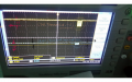oscilloscope out.png