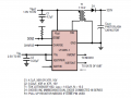 LT3485-1 circuit.png
