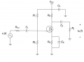 Circuit_MOSFET.PNG