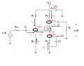 circuit_MOSFET_2.PNG