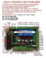 Mach3_USB port bits and pin numbers.jpg