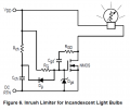 Inrush limiter for incandescent light bulbs  Capture.PNG