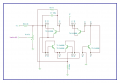 Circuit-from-electrocircuits-com.png
