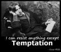 Quotes_by_Oscar_Wilde (5).jpg