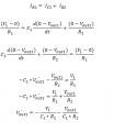 Equations_Block_1.PNG