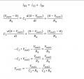Equations_Block_2.PNG