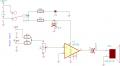 speaker_schematic.png