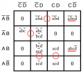 Boolean-Circuit-i.png