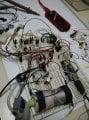 b_circuit.jpg