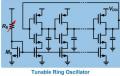 Ring oscillator.PNG