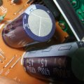 Amp PSU.jpg