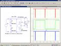 rectifier_bridge2.png