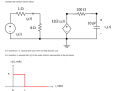 Voltage across a RC circuit2.PNG
