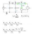 Node-Voltage-Method.png