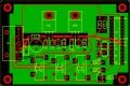 CircuitBoard2.JPG