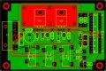 CircuitBoard3.JPG