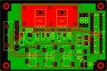 CircuitBoard4.JPG