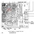Pioneer DJM-500 PSU.jpg