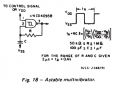 4093_oscillator.png