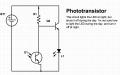phototransistor.png