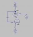 relative voltagess2.png