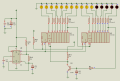 sequential shifting LED.PNG
