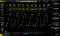 Base of transistor.png