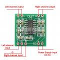 Mini moduł wzmacniacz audio 2x3W 5V PAM8403.jpg