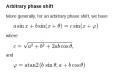 Arbitrary-Phase-Shift.png